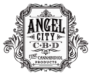 Angel City CBD